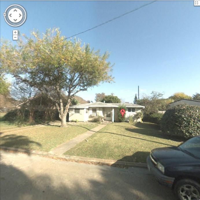 1404 Bayou Shore Drive  Galveston  TX   Google Maps